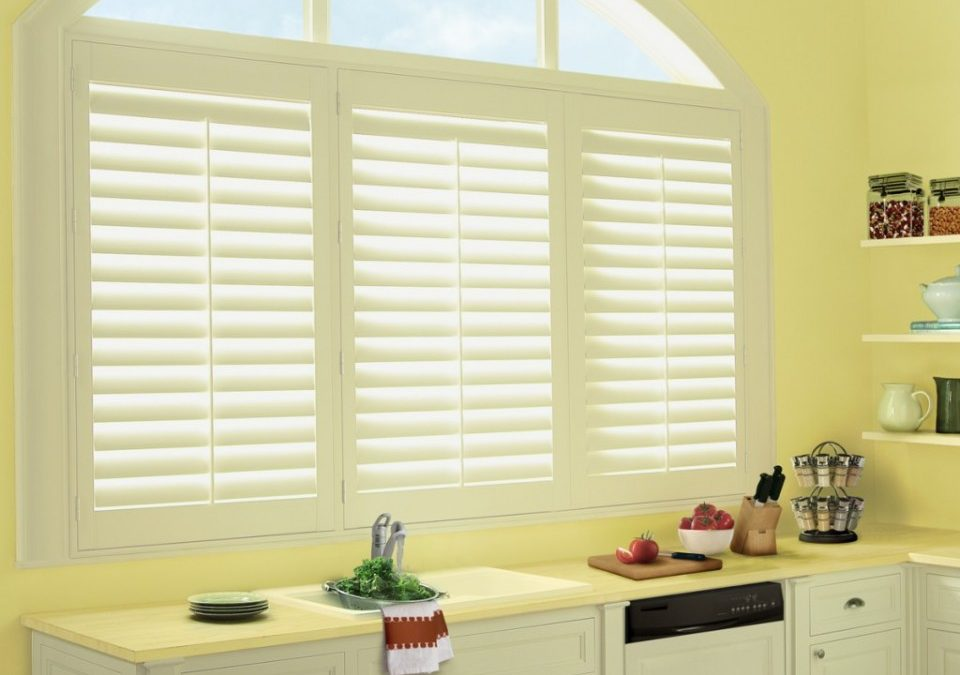 Pros and Cons of Plantation Shutters…