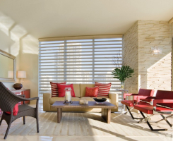 orange beach blinds