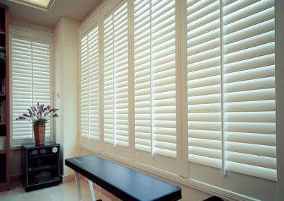 Composite-–-Poly-Shutters-alabama-3