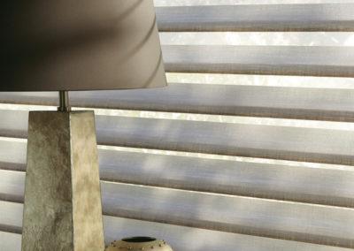 Silhouette Window Shadings-alabama (1)
