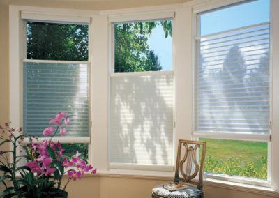 Silhouette Window Shadings-alabama (5)