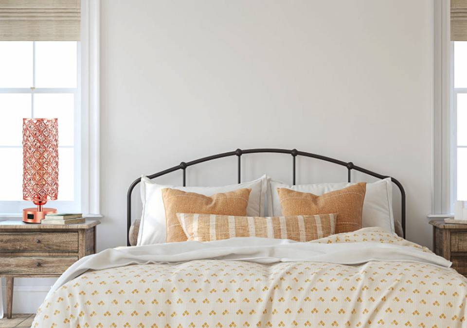 Best Window Treatment For Your Bedroom