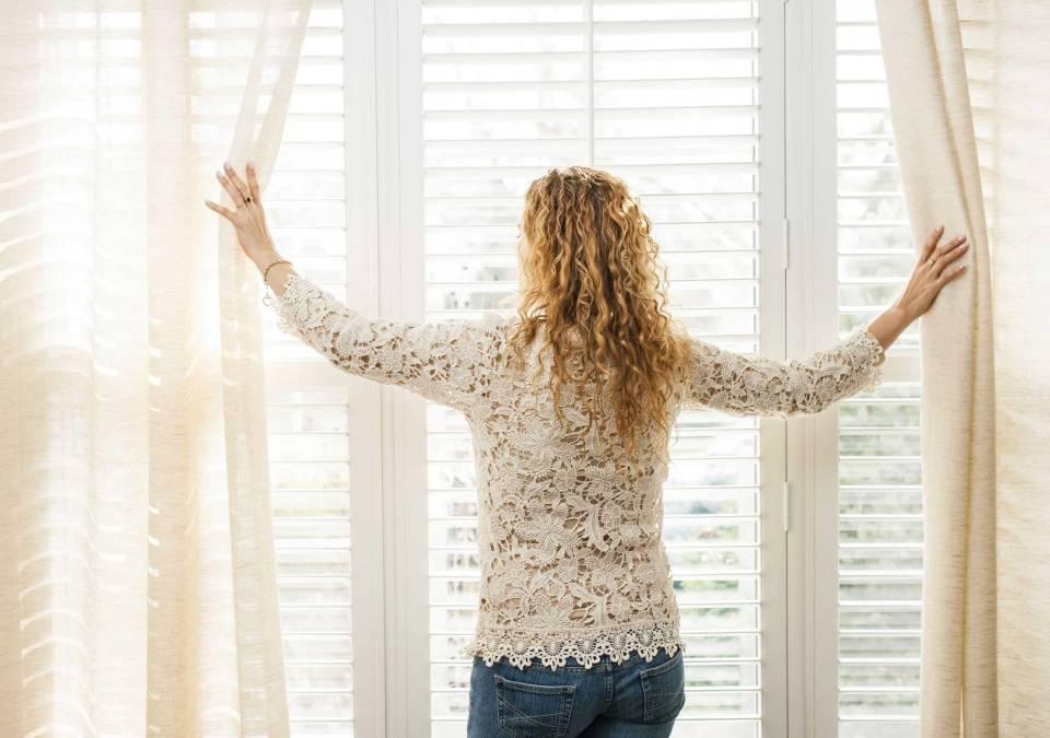 Window Treatments For Homeowners In Cedar Grove, AL